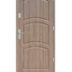 Drzwi wejściowe D3 pods