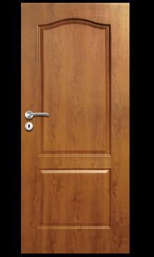 Drzwi pokojowe Anatolia