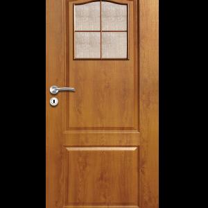 Drzwi pokojowe Anatolia 2