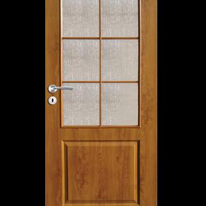 Drzwi pokojowe Anatolia 3