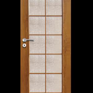 Drzwi pokojowe Anatolia 4