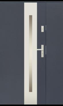 drzwi dwuskrzydłowe Artes