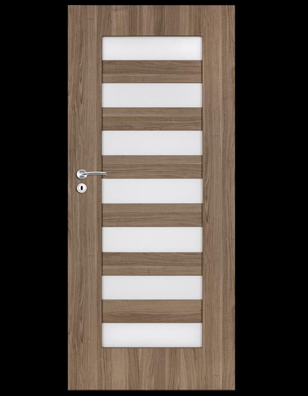 Drzwi pokojowe Avangarde AA 1