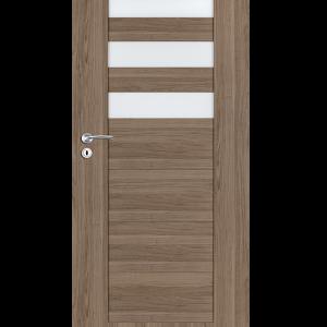 Drzwi pokojowe Avangarde AA 2