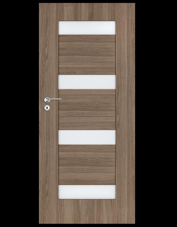 Drzwi pokojowe Avangarde AA 3