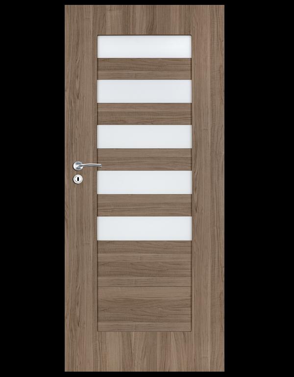 Drzwi pokojowe Avangarde AA 4