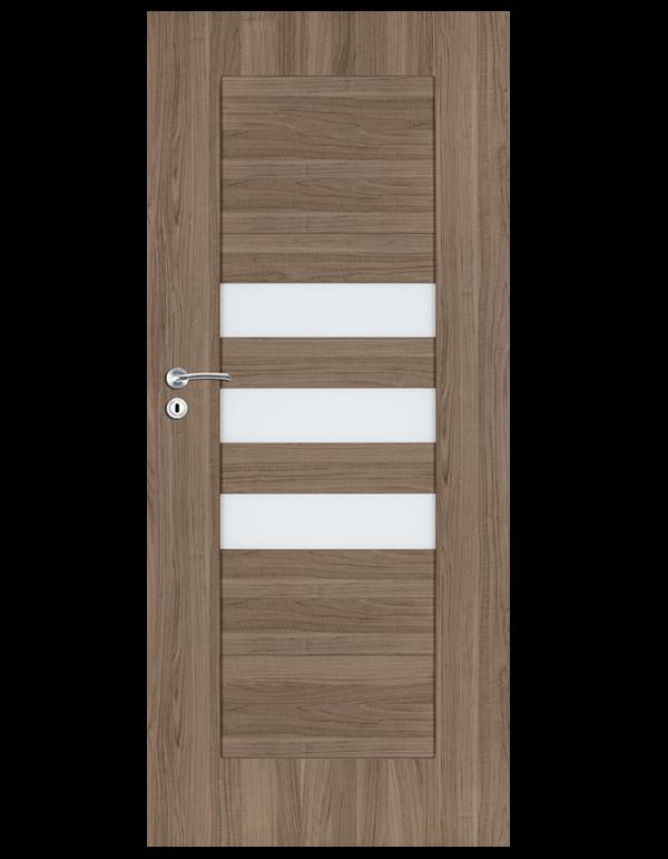 Drzwi pokojowe Avangarde AA 5