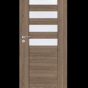 Drzwi pokojowe Avangarde AA 6