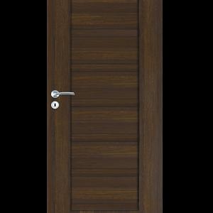 Drzwi pokojowe Avangarde AB 1