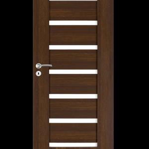Drzwi pokojowe Avangarde AB 2