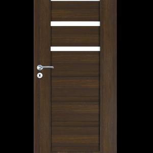 Drzwi pokojowe Avangarde AB 3