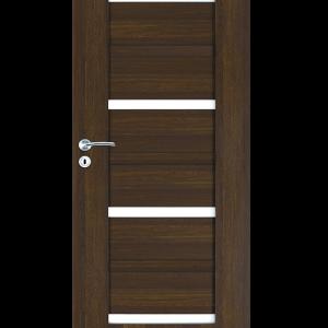 Drzwi pokojowe Avangarde AB 4