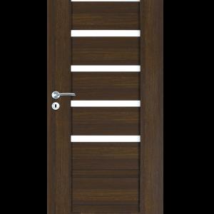 Drzwi pokojowe Avangarde AB 5