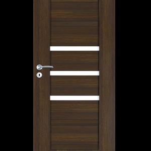 Drzwi pokojowe Avangarde AB 6