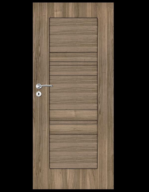Drzwi pokojowe Avangarde AC