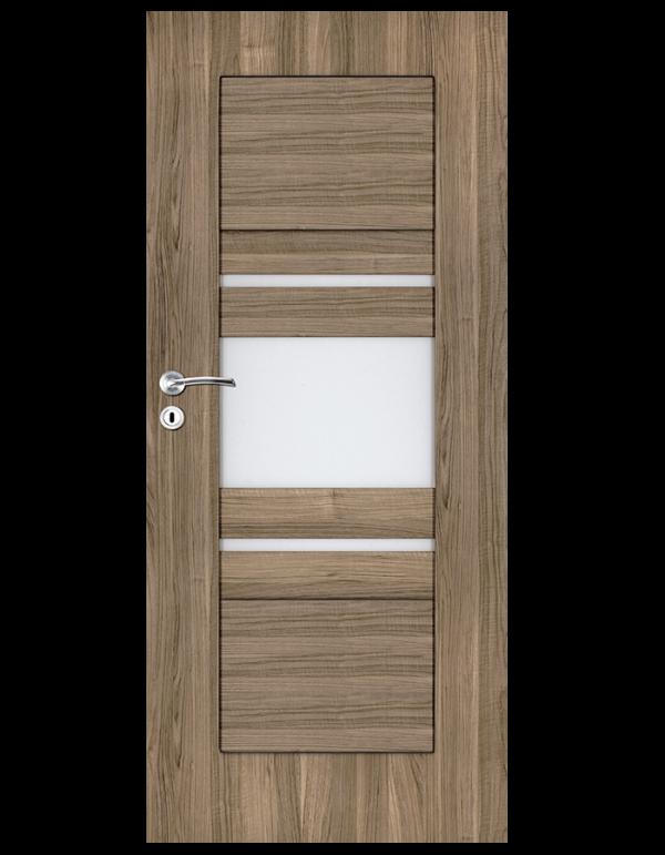 Drzwi pokojowe Avangarde AC 1