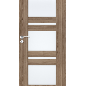 Drzwi pokojowe Avangarde AC 2