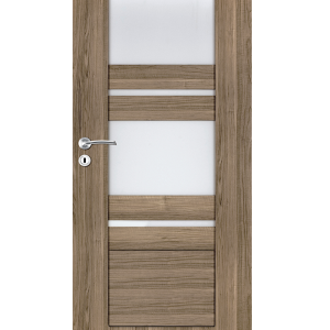 Drzwi pokojowe Avangarde AC 3