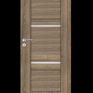 Drzwi pokojowe Avangarde AC 4