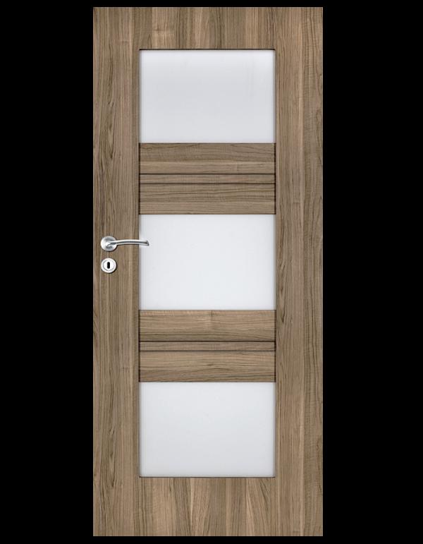 Drzwi pokojowe Avangarde AC 5
