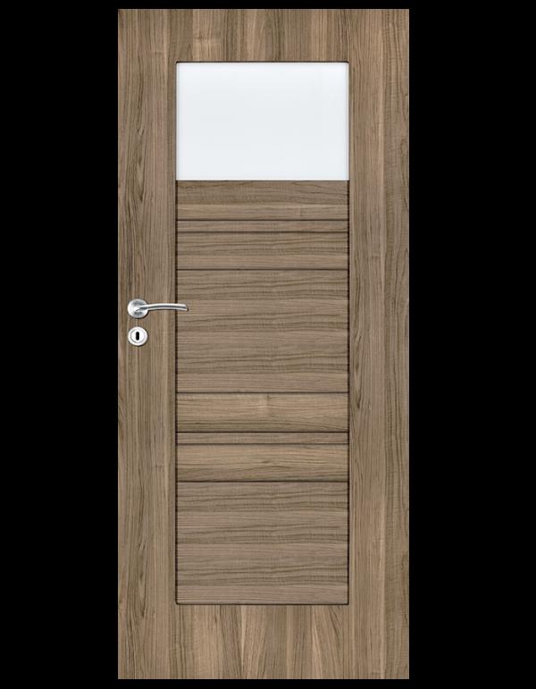 Drzwi pokojowe Avangarde AC 6