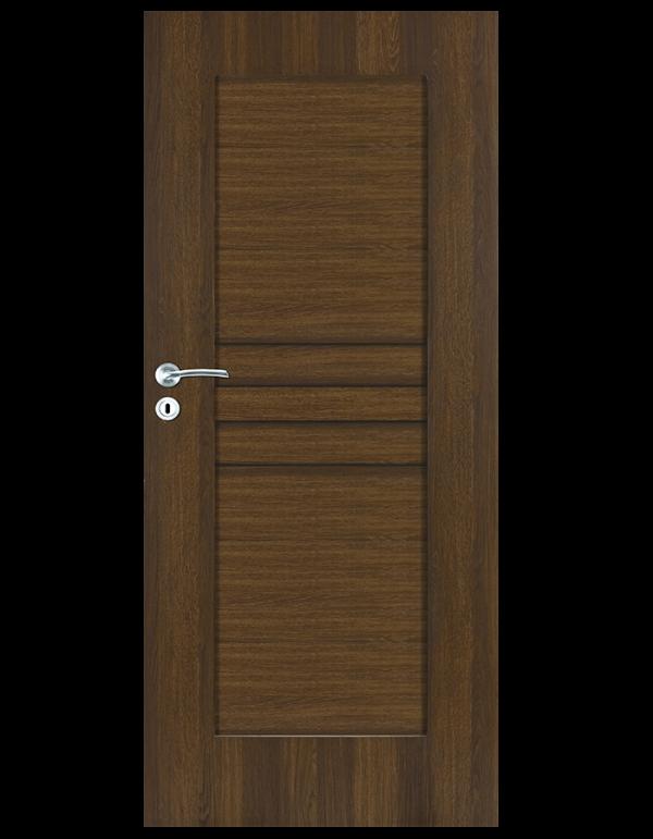Drzwi pokojowe Avangarde AD 1