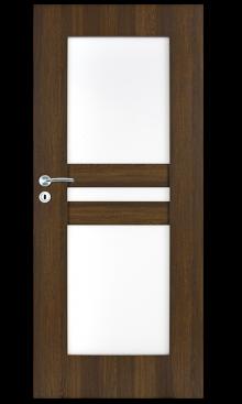 Drzwi pokojowe Avangarde AD 2