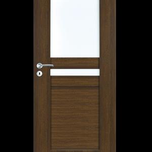 Drzwi pokojowe Avangarde AD 3