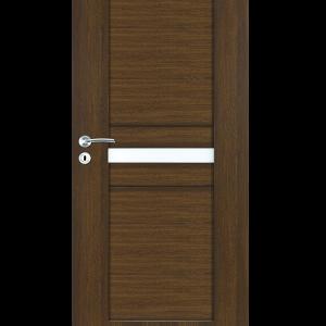 Drzwi pokojowe Avangarde AD 4
