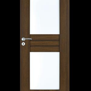 Drzwi pokojowe Avangarde AD 5