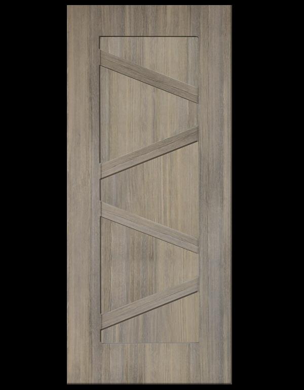 Drzwi pokojowe Avangarde AE