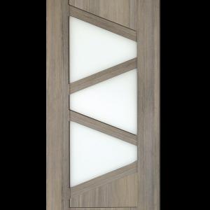 Drzwi pokojowe Avangarde AE 2