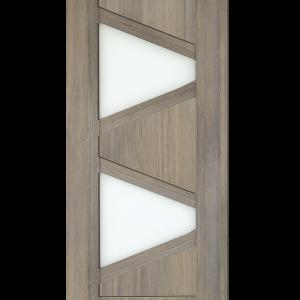 Drzwi pokojowe Avangarde AE 3