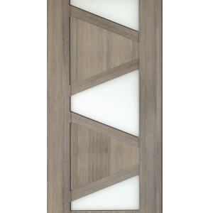 Drzwi pokojowe Avangarde AE 4