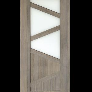 Drzwi pokojowe Avangarde AE 5