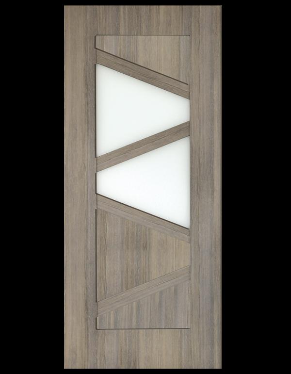 Drzwi pokojowe Avangarde AE 6