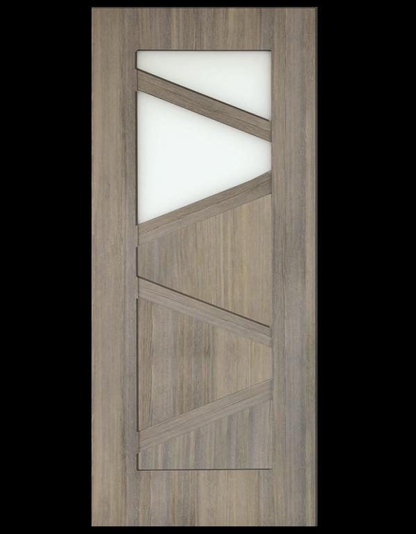 Drzwi pokojowe Avangarde AE 7
