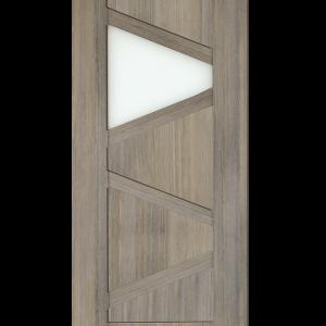 Drzwi pokojowe Avangarde AE 8