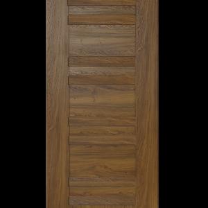 Drzwi pokojowe Avangarde AH