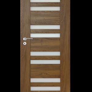 Drzwi pokojowe Avangarde AH 1