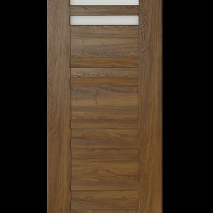 Drzwi pokojowe Avangarde AH 7