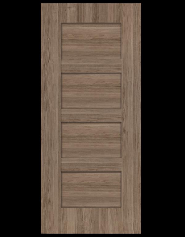Drzwi pokojowe Avangarde AL