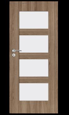 Drzwi pokojowe Avangarde AL 1