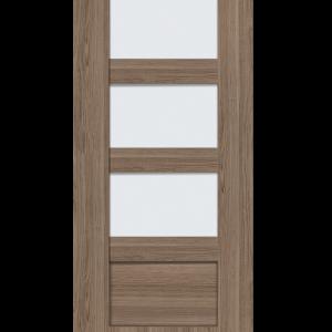 Drzwi pokojowe Avangarde AL 2
