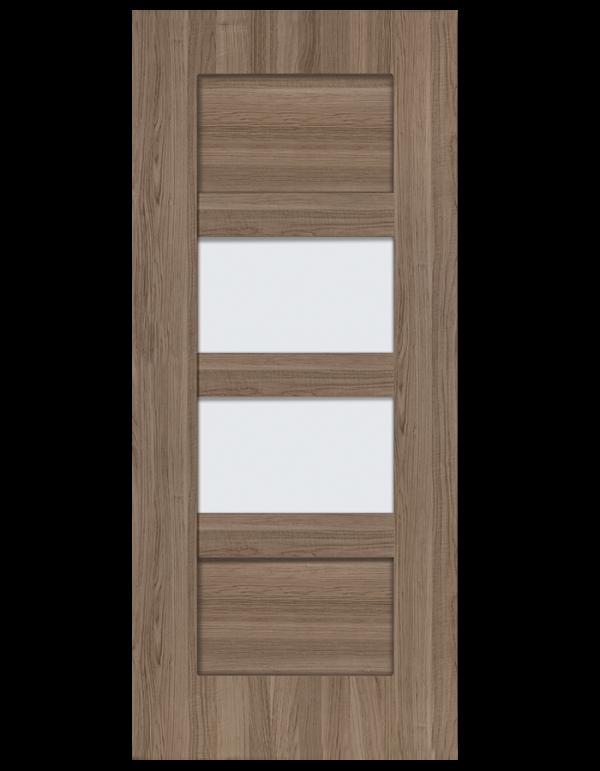 Drzwi pokojowe Avangarde AL 3