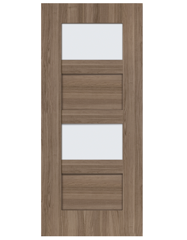 Drzwi pokojowe Avangarde AL 4