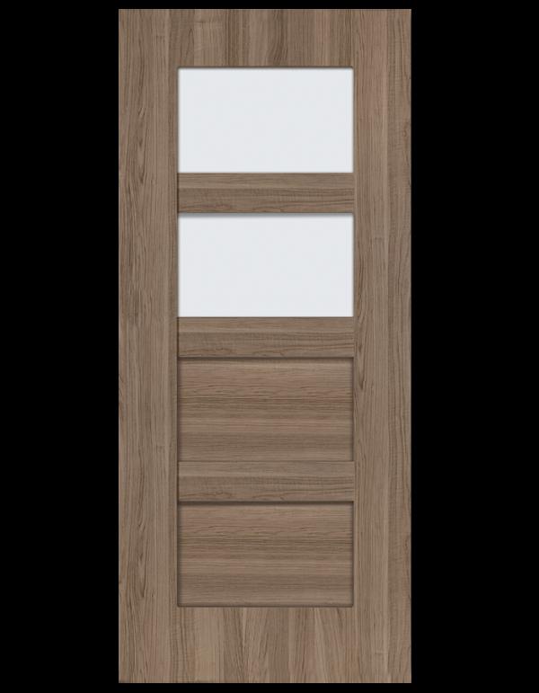 Drzwi pokojowe Avangarde AL 5