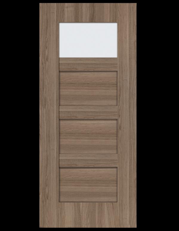 Drzwi pokojowe Avangarde AL 6