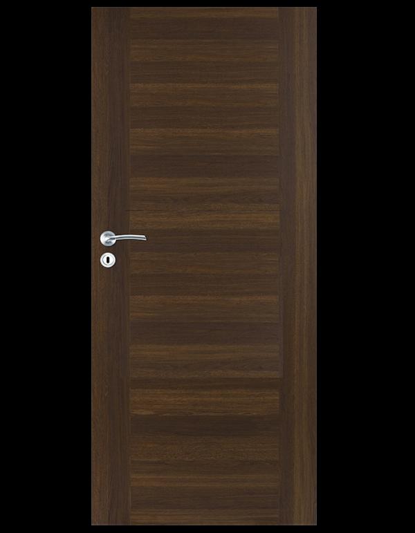 Drzwi pokojowe Avangarde Modern MA