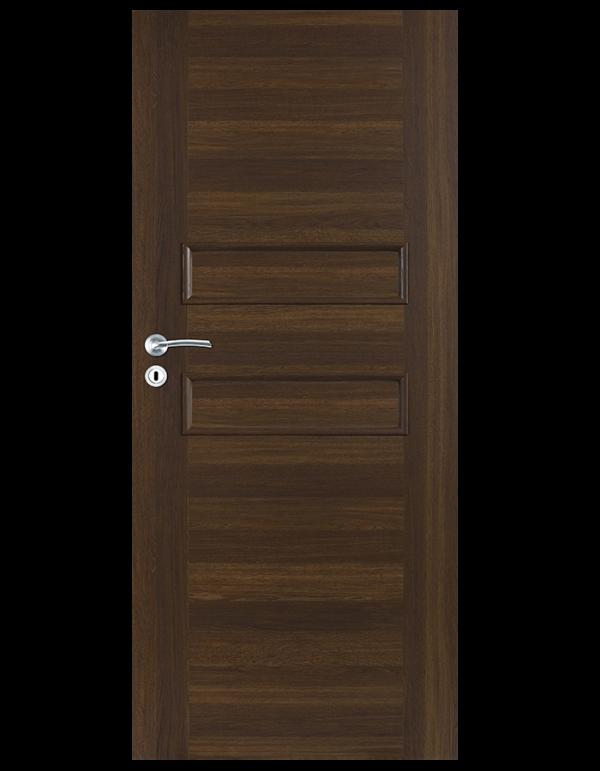 Drzwi pokojowe Avangarde Modern MA 1